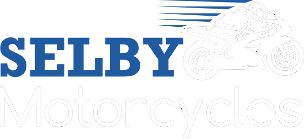 Selby Motorcycles