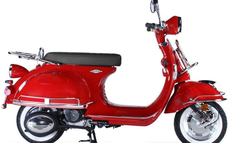 AJS-Modena-125-125-Red